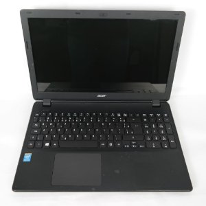 Notebook Acer Aspire ES1-512 Pentium 2.16Ghz 4GB HD 500