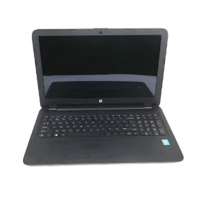 notebook menor preço core i3 4gb win 10 pode retirar!