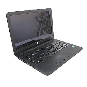 Notebook bom e barato, i3 4gb win 10 wifi notebook em oferta