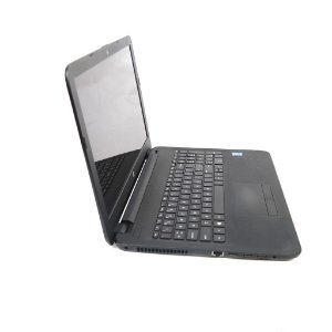 Notebook promoção hd500gb, notebook 4gb win 10 + wifi oferta
