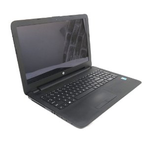 Notebook i3 2.10Ghz 4GB HD 500 Win 10 Oferta