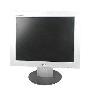 Monitor LG L15NS-3 Envio imediato