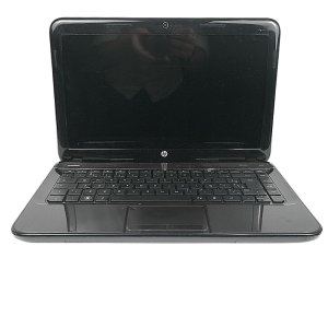 Notebook HP Core i3 4GB HD 500GB Win 10