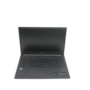Notebook Acer A315-34C5EY Win 10 Celeron N4000 4 GB HD 500