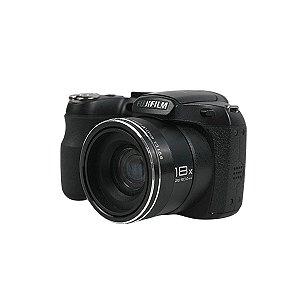 Câmera Fotográfica Fujinfilm FinePix S2950