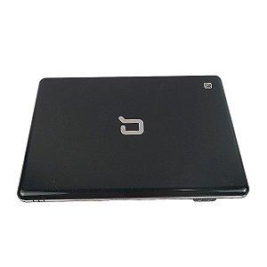 Notebook Compaq Presario CQ40