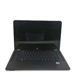 Notebook i3 8gb 1tb Win 10, notebook promoção HP