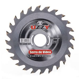 """Serra de Vídea (4"""")"""