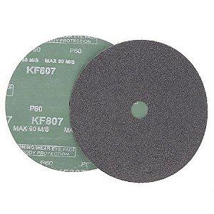 "Disco de Fibra 180MM (7"")"