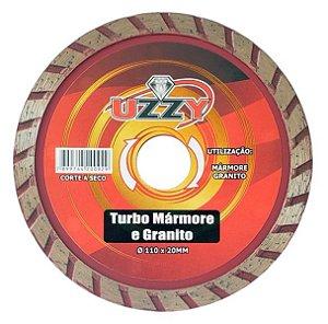 Turbo GR