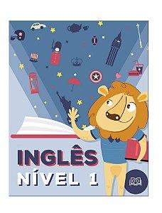 Inglês Nível 1