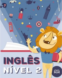 Inglês Nivel 2