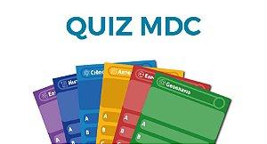 Quiz MDC