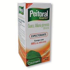 PEITORAL 150ML