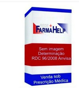 ACETILCISTEINA 200MG C/16 ENVELOPES S/ LARANJA EUROFARMA