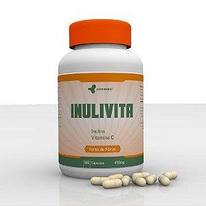 INULIVITA - Fibra Prebiótica