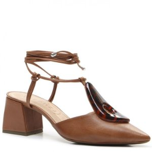 Slingback Montreal Vicenza