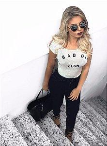 Body Bad Girls