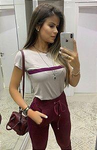 Tee purpura