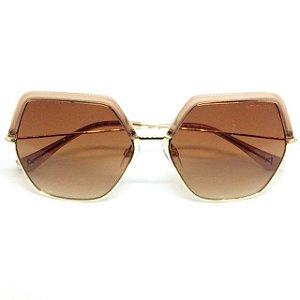 Óculos atitude solar modelo AT3229 T02 58
