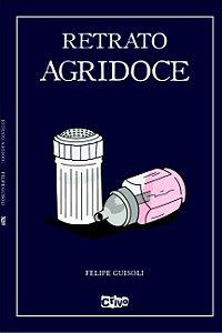 Retrato Agridoce