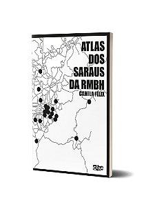 Atlas do Sarau