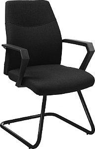 Cadeira fixa BLM1500 F