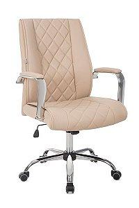 Cadeira Diretor BLM720 D