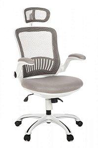 Cadeira presidente BLM901 P