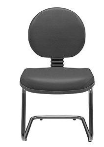 Cadeira operativa fixa