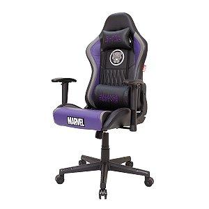 Cadeira Gamer Marvel