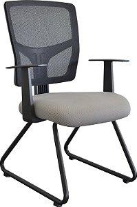 Cadeira Interlocutor Eco