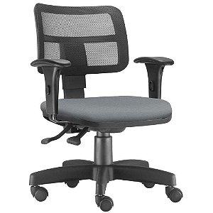 Cadeira Ergonômica ZIP TELA