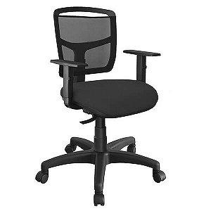 Cadeira ergonômica Fire