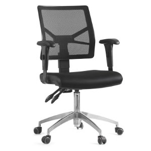 Cadeira Diretor BLM 4033 D