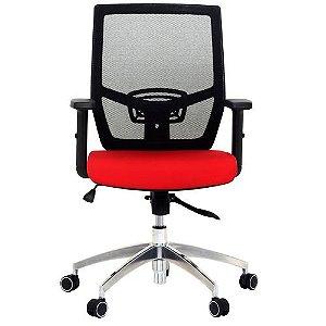 Cadeira Diretor BLM 916 D
