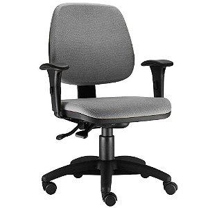 Cadeira Ergonômica JOB baixa