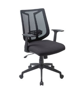 Cadeira diretor  Aika