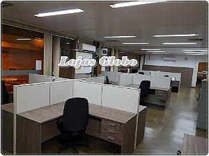 Estação de trabalho Quadatto