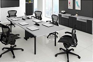 Mesa Reunião Corporativa