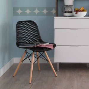 Cadeira Colmeia