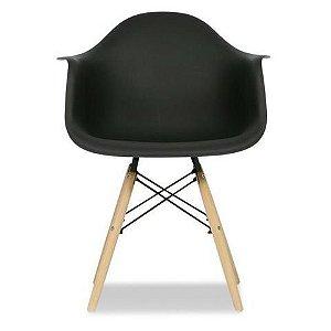 Cadira Eiffel com Braço