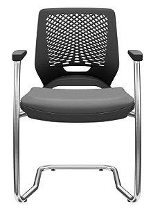 Cadeira Beezi interlocutor