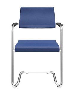 Cadeira Izzi Aproximação
