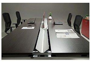 Mesa plataforma Focus