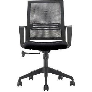 Cadeira Michigan Office diretor R$ 352,00 (promoção)