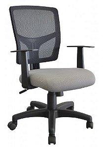 Cadeira Diretor Eco