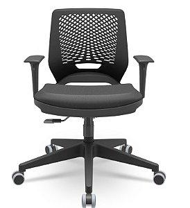 Cadeira Diretor beezi