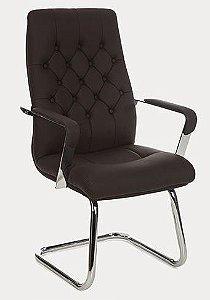 Cadeira de Aproximação BLM 2346 F