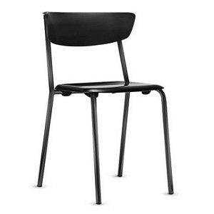 Cadeira BIT Frisokar